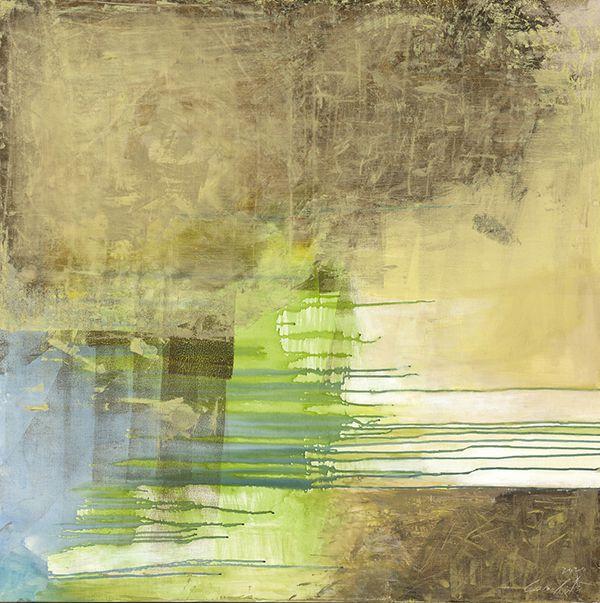 李蘭琴-沁2