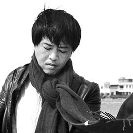 9.林裕清